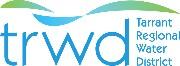Tarrant Regional Water... Logo