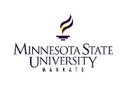 Minnesota State University,... Logo