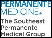 Kaiser Permanente / The Southeast Permanente Medical Group Logo