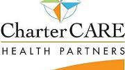 CharterCARE Logo