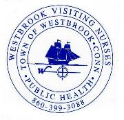 Westbrook Visiting Nurses Logo