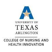 University of Texas at Arlington Logo