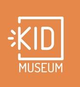 KID Museum Logo