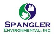 Spangler Environmental, Inc. Logo