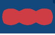 Boardwalk Pipelines, LP Logo