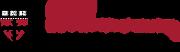 Harvard School of Engineering and Applied Sciences Logo