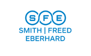 Smith Freed Eberhard Logo
