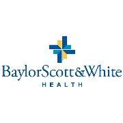 BSW Health Logo