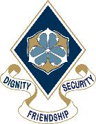 Vinson Hall Retirement Community Logo