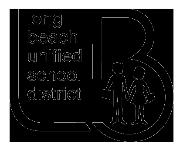Long Beach Unified School District Logo