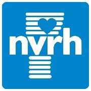 Northeastern Vermont Regional Hospital Logo