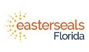 Easterseals Florida Logo