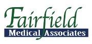 Fairfield Medical Associates, Logo