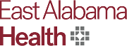 East Alabama Medical Center Logo
