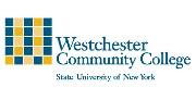Westchester Community College Logo