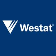 Westat, Inc. - Rockville, MD Logo