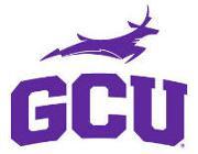 Grand Canyon University Logo