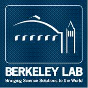 Lawrence Berkeley National... Logo