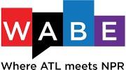 Public Broadcasting Atlanta (PBA) Logo
