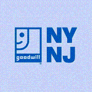 The New York Foundling Logo