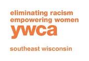 YWCA Southeast Wisconsin Logo