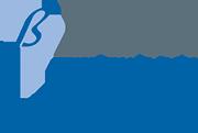BETA Healthcare Group Logo
