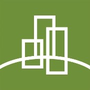 Walsh, Colucci, Lubeley & Walsh Logo