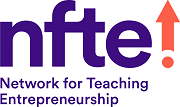 Network for Teaching... Logo