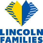 Lincoln Families Logo
