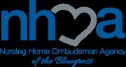 Nursing Home Ombudsman Agency of the Bluegrass, Inc. Logo
