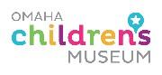 Omaha Children's Museum Logo