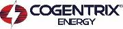 Cogentrix Logo