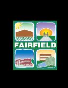 City of Fairfield Logo