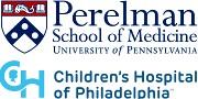 Children's Hospital of... Logo