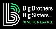 Big Brothers Big Sisters of... Logo