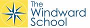 The Windward School Logo