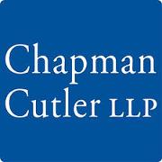 Chapman and Cutler LLP Logo