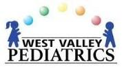West Valley Pediatrics Logo