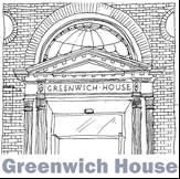 Greenwich House, Inc. Logo