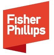 Fisher Phillips Logo