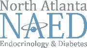 北亚特兰大内分泌和糖尿病标志