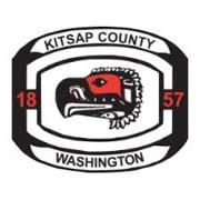 Kitsap County Logo