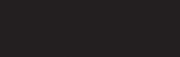 Western University of Health Sciences Logo