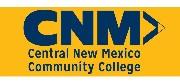 Central New Mexico Community College - Albuquerque, NM Logo