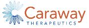 Caraway Therapeutics Logo