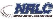 National Railway Labor Conference Logo