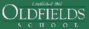 Oldfields School Logo