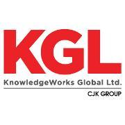KnowledgeWorks Global Ltd. Logo