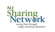 NJ Sharing Network Logo
