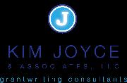 Kim Joyce and Associates Logo